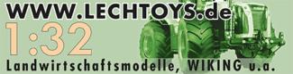 lechtoys3-234x60